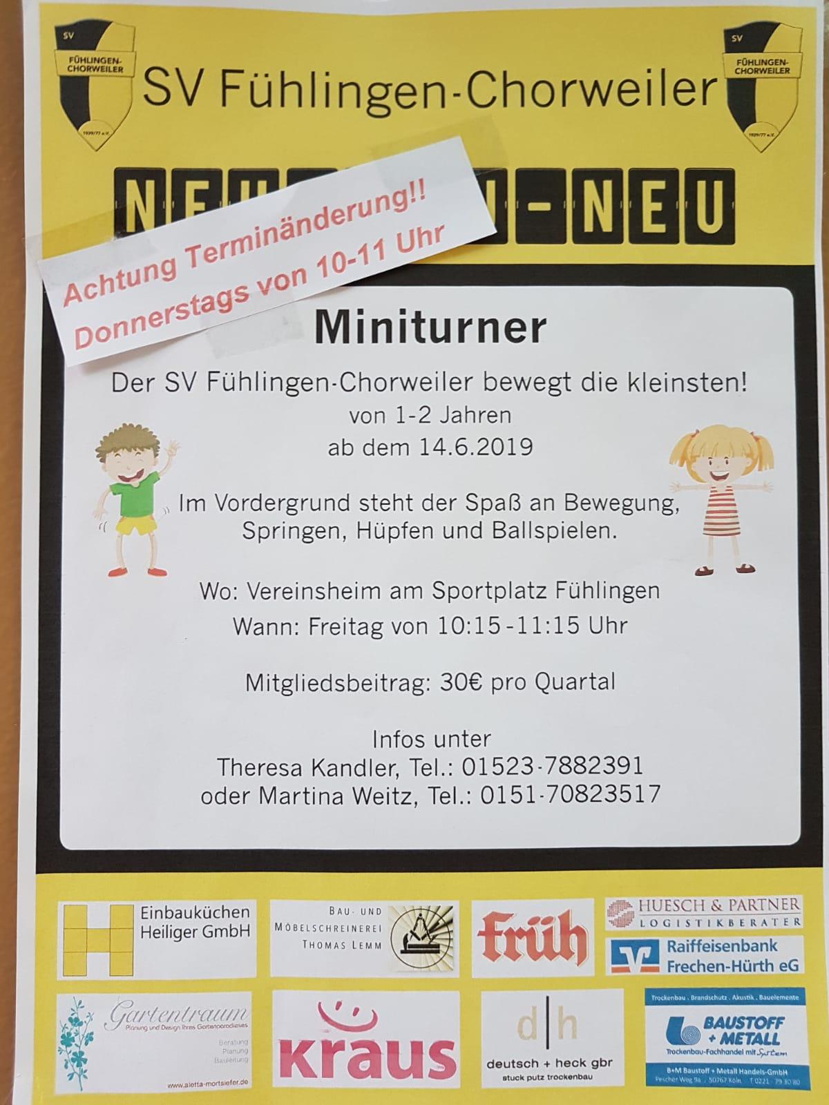Miniturnen_neu
