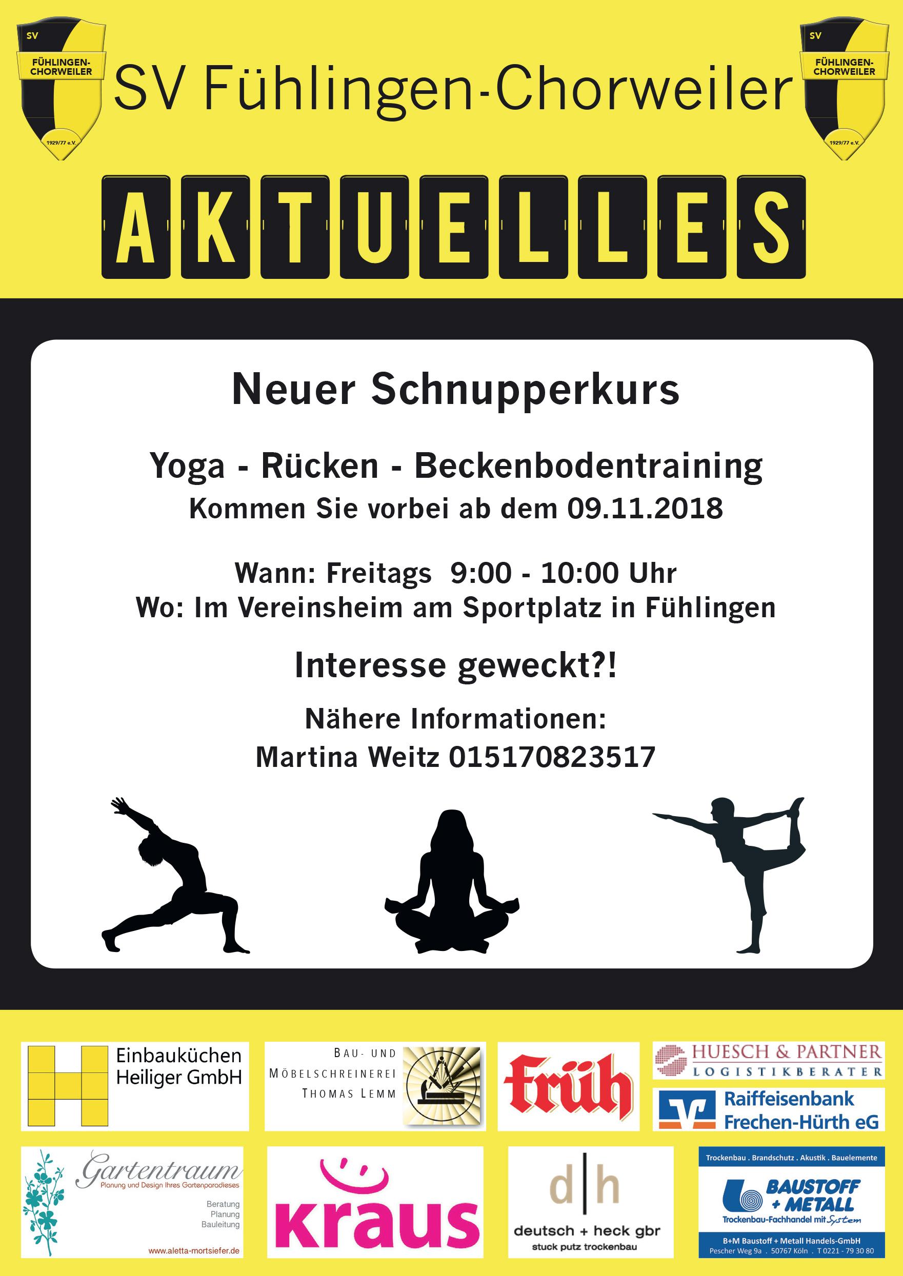 Yoga_Beckenboden