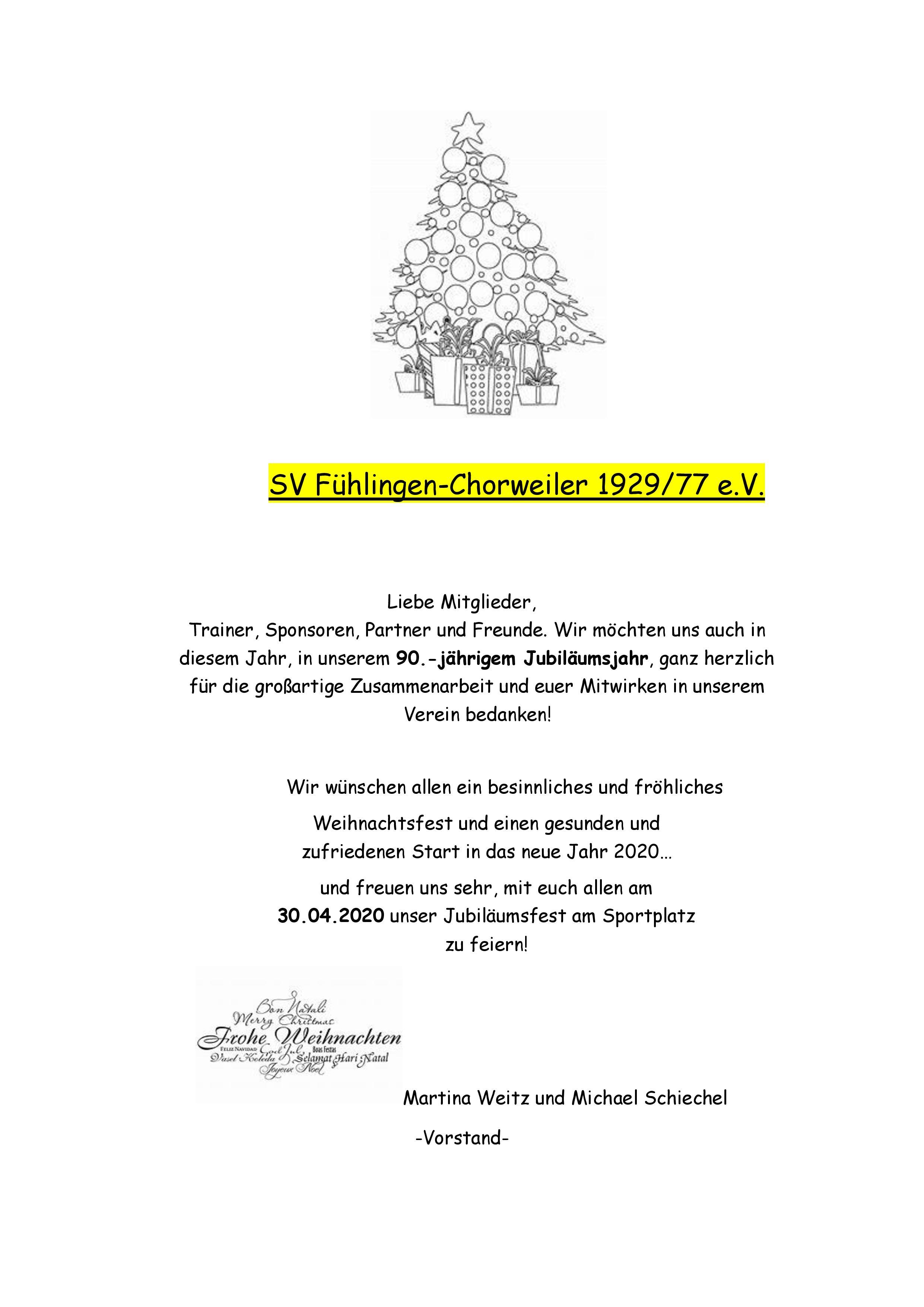 SV_Fhlingen_Weihnachtsanschreiben_2019-page-001